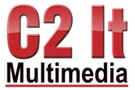 C2 It Multimedia logo